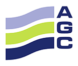 logo atlantique gascogne construction